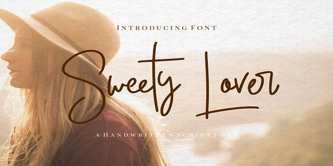 Sweety-Lovers-Signature-Script-3979843-Free-Download-1