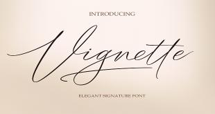 Vignette-Signature-Font-4080708 Free-Download.jpg