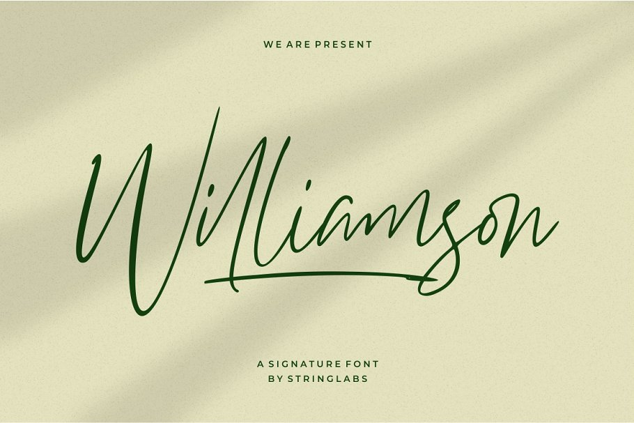 Williamson-Luxury-Signature-Font-4297132-Free-Download-1