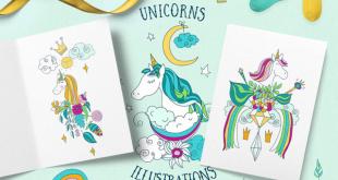 2611493-Unicorns-Illustrations-Free-Download