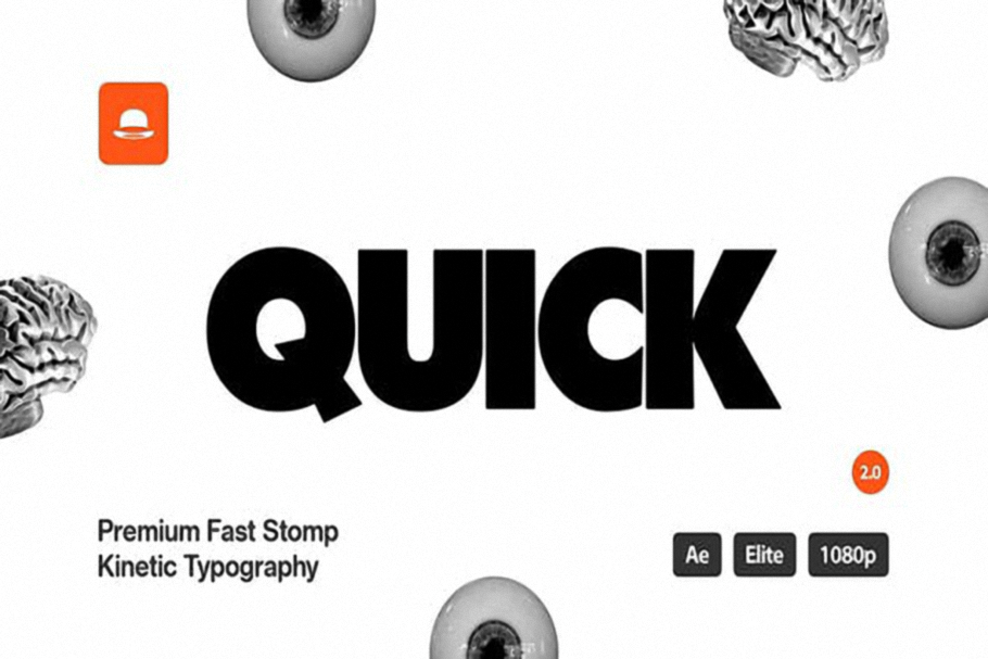 VideoHive-Stomp-Titles-Kinetic-Typography-24070018-Free-Download