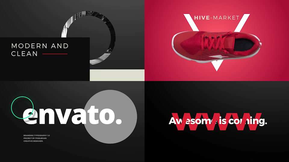 https://videohive.net/item/brand-typography/22817888