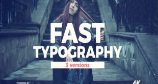 fast-typography/20694062-free-download
