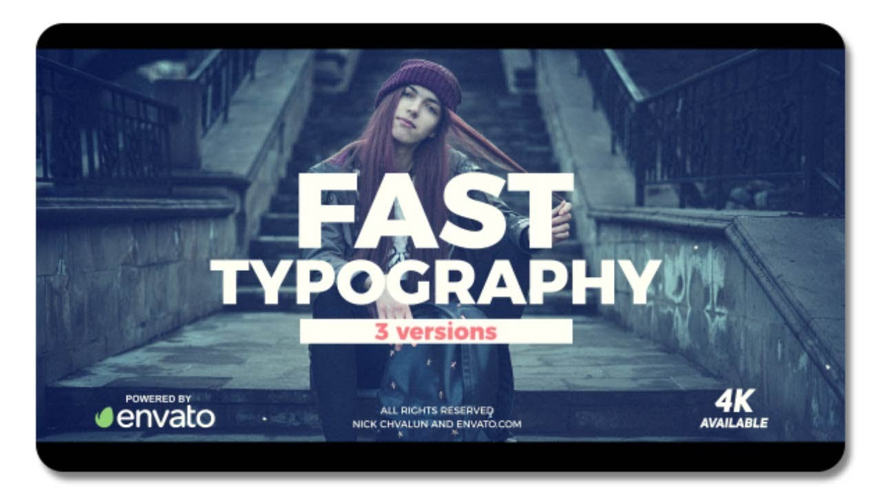 fast-typography/20694062