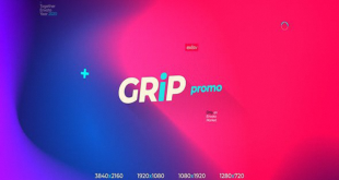 Grip-Modern-Gradinet-Typography-Opener-Promotion-026004104-Free-Downloade