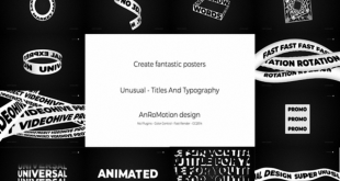 Unusual-Titles-And-Typography-24128336-Free-Download