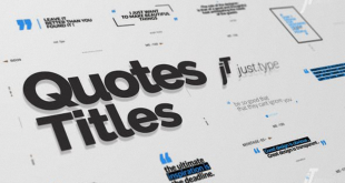 VideoHive-Just-Type-Quote-Titles-24063142-Free-Download
