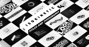 Videohiv- Isokinetic-Titles-And-Typography-24099586-Free-Download